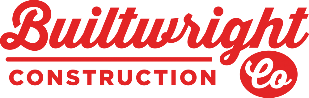 Builtwright Construction